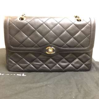 (Sold) Chanel vintage limited