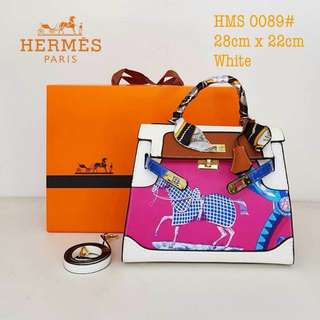 Hermes kelly small