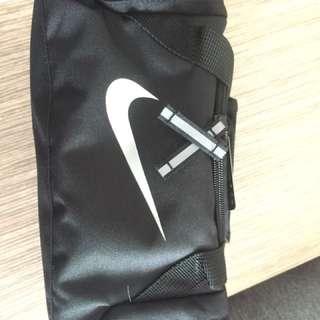 Nike 食物袋