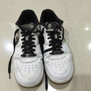 Nike Lunar Force One (Original)