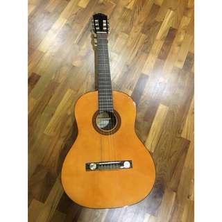 Sienna Classic Guitar