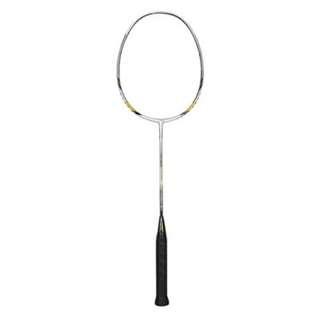 Rush for sale! Li-Ning Windstorm N70 II badminton racket