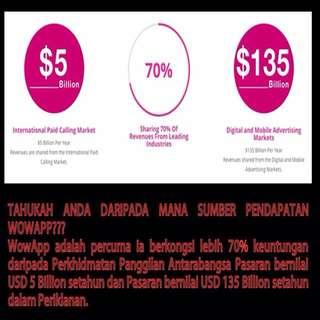 Bisnes Online Tanpa Modal!! Join Percuma Dah Bole Buat Duit Hari2!!! Kerja Sambilan/part Time/full Time Paling Mudah!!! Pelajar,suri Rumah, Pengganggur Dan Sesiapa Nak Buat Duit Free Dialukan2kab