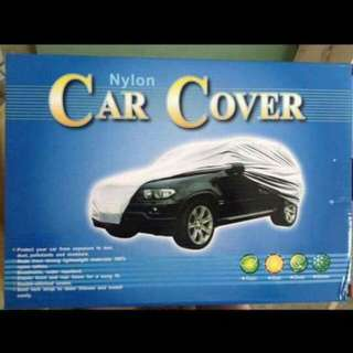 SUV Car Covers