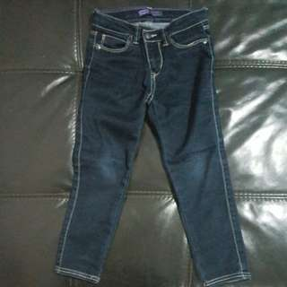 Levi's Jeans for Girls