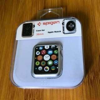 Spigen Apple Watch case 38mm