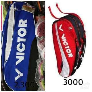 Victor Tourney bag