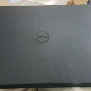 BRAND NEW DELL INSPIRON 15 3000 series model 3541