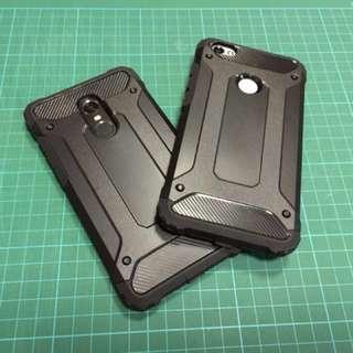Redmi mi phone cover