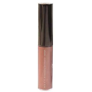 [IN STOCK!] BECCA Shimmering Skin Perfector Rose Gold Spotlight Wand