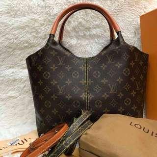 Newest LV Bag