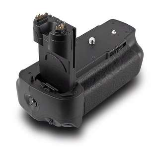 Well and good condition Nikon Battery Grip BP-D80 for Nikon D80/D90