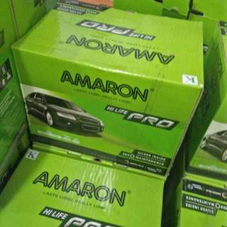 Car battery bateri kereta delivery24hr
