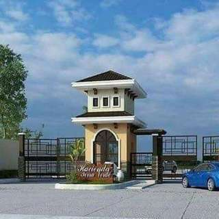 Farmlot in Balamban living like in Chateau de Busay soon...For Installment without Interest