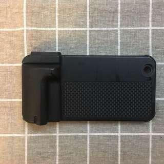 Bitplay SNAP! For iPhone 6/6s 攝影專用手機殼手機套電話殼Case