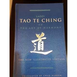 Tao DeJing