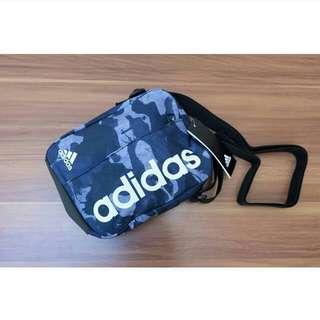 Adidas SlingBag Original