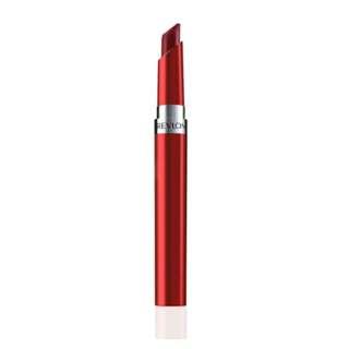 Revlon Ultra HD Gel Lipcolour