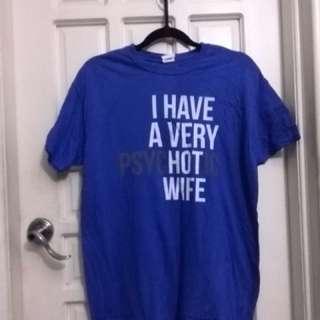 Men's shirt 7