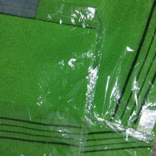Korean Exfoliating Towel/Mitt/Sugon TTE/ Panglibag