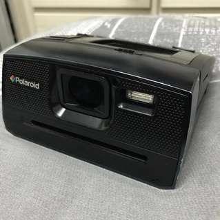 Polaroid  Z340E