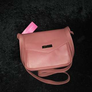 Marvella Bag