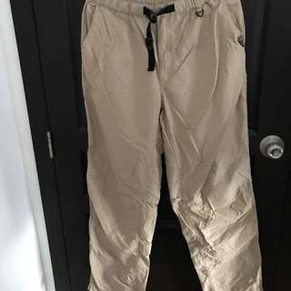 Columbia trekking and hiking pants