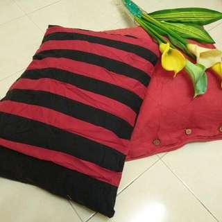 Bantal Bulu Angsa/Goose Down Pillow
