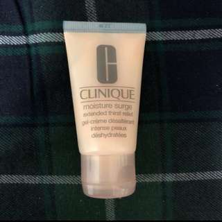 BN Clinique Moisture Surge Extended Thirst Relief (30ml)