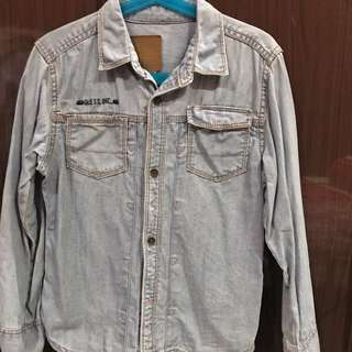 Original Guess Denim for boy