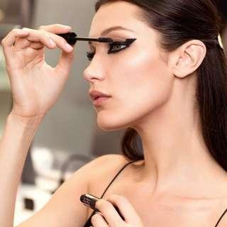 Diorshow Pump 'N' Volume Mascara