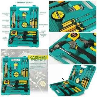 1pcs tools
