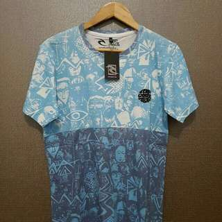Kaos distro Billabong