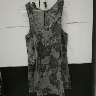Mini Dres Pre❤