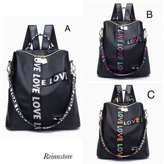 Tas Fashion Import Murah SGBAG3110