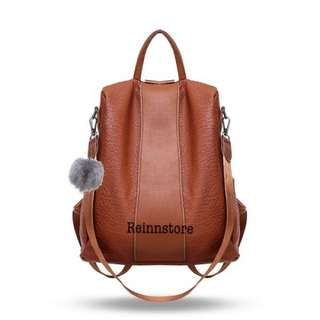 Tas Fashion Import Murah SGBAG3112