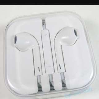 iPhone Earpiece•••