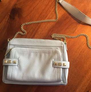 BCBG Side Bag