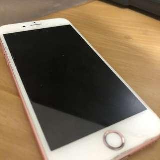 iPhone 6s 64G女用機 無傷