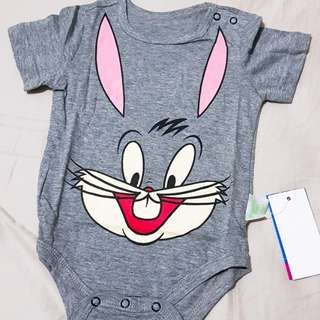 Baby Romper / Toddler / Kids / Baby Clothes