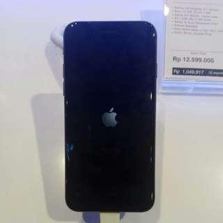 Iphone 8 cicilan mudah tanpa CC ga ribet proses cepat