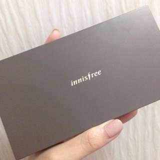 Innisfree Palette Case - Large