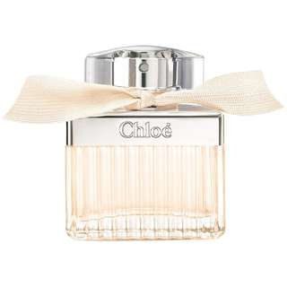 *4折*Chloe Fleur De Parfum 淡香水 50ml 原價$835