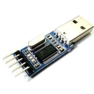 PL2303 UART USB to TTL