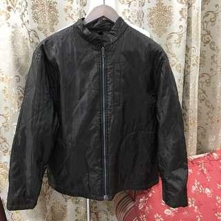Reversible First Down Jacket / Blazer