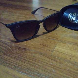 Rayban Sunglasses Model :rb4221f