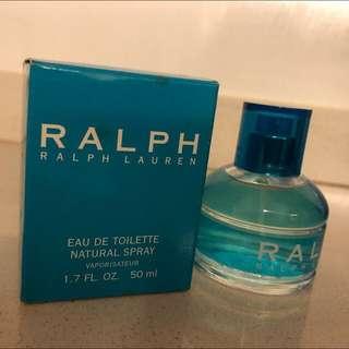 Ralph Lauren perfume 50 mL