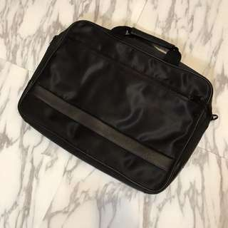 IBM Lenovo laptop bag 電腦袋