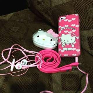 Iphone 5s brand new pwede swap sa 1+ 3 na phone