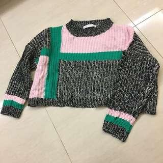 韓國全新上衣🚀清貨價$150
